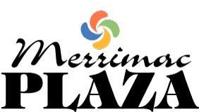 Merrimack Plaza